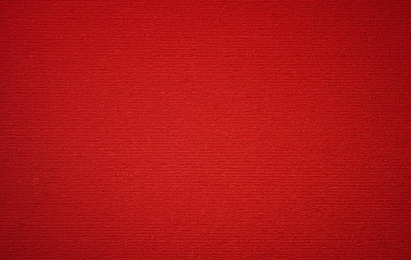纸板,红色,红色背景,留白,水平画幅,无人,晕影效果,影棚拍摄,彩色背景,室内