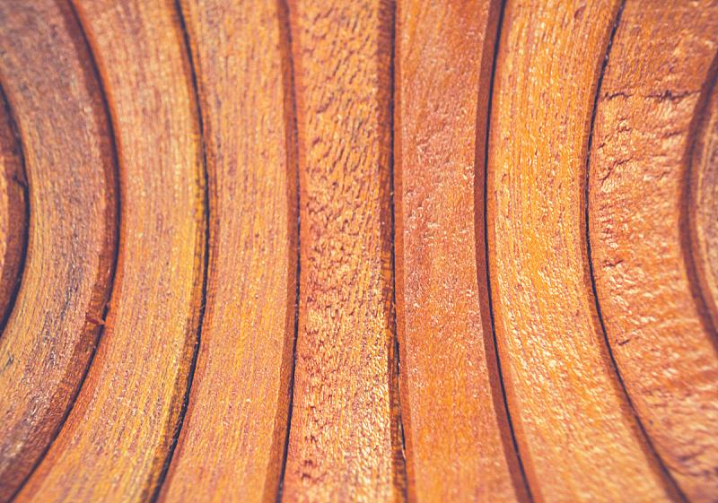 褐色,木制,背景,自然,式样,水平画幅,无人,壁纸,摄影