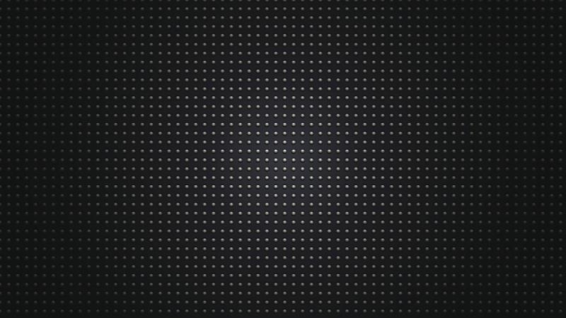 绘画插图,矢量,抽象,黑色,背景,穿孔的,黑色背景,斑点,格子,正方形