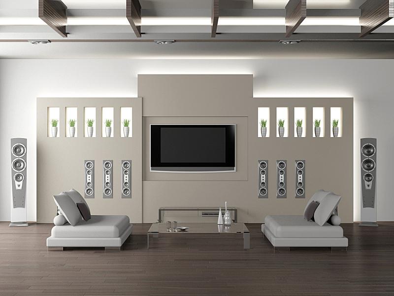 三维图形,起居室,水平画幅,形状,无人,椅子,玻璃,家庭生活,地毯,灯
