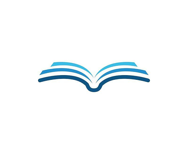 书,计算机图标,艺术,水平画幅,书店,无人,绘画插图,符号,商店,开着的
