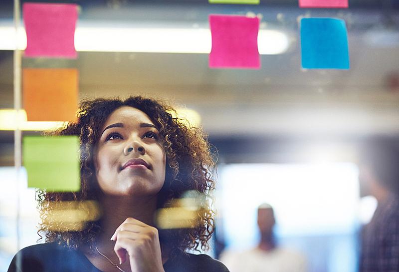 脑部,让,脐钉,问题,友谊,脑风暴,计划书,做计划,策略,市场营销