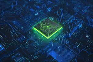 技术,中央处理器,背景,全球通讯,黑板,节点1,云计算,网络安全防护,想法,小家电
