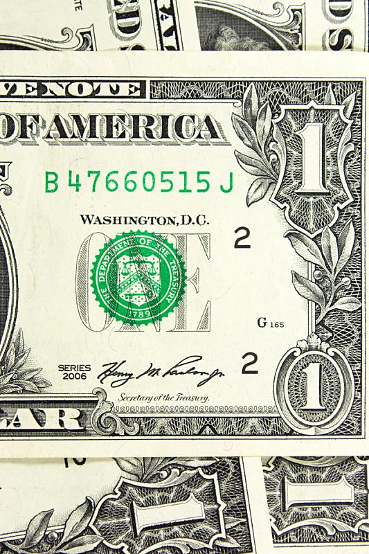 垂直画幅,无人,美元符号,符号,特写,市场营销,商业金融和工业,数字1,支出,广告