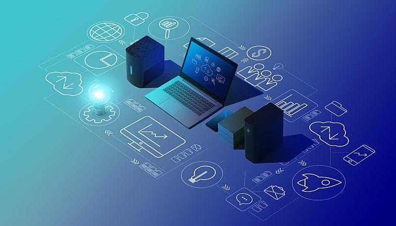 云计算,数据,安全,有序,计算机,技术,计算机软件,设备用品,贮藏室,便携式信息设备