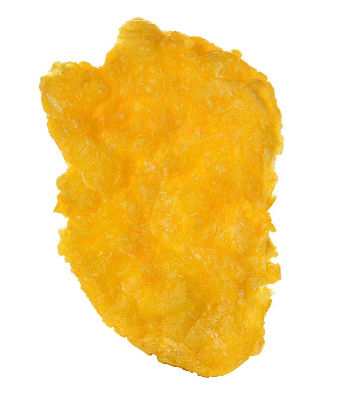 玉米片,分离着色,白色背景,垂直画幅,什锦烤燕麦片,素食,无人,膳食,特写,大特写