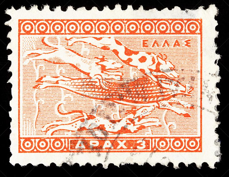 邮票,邮戳,留白,水平画幅,无人,符号,墨水,古典式,特写,文档