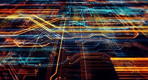 网络服务器,电路板,数据,水平画幅,科学,计算机软件,中央处理器,计算机语言,电子元件,程序员