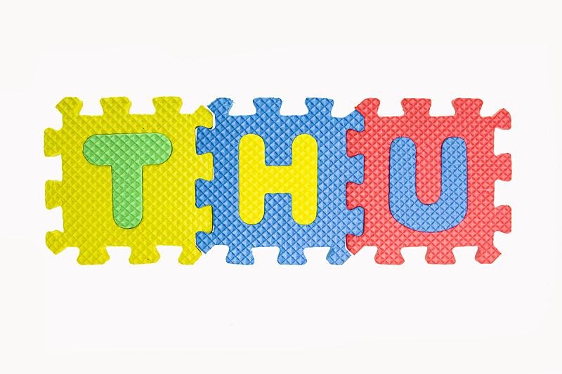文字,玩具,字母,水平画幅,进行中,符号,幼儿园,创造力,信函,知识
