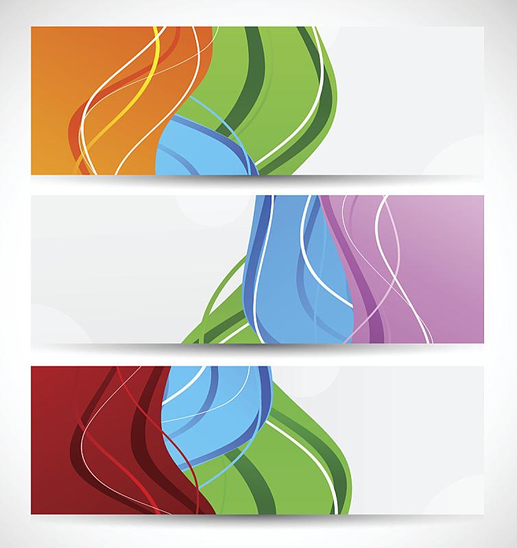 色彩鲜艳,纹理效果,无人,绘画插图,现代,模板,商业金融和工业,技术