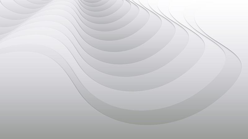 银色,波形,几何形状,背景,活力,边框,技术,模板,现代,想法