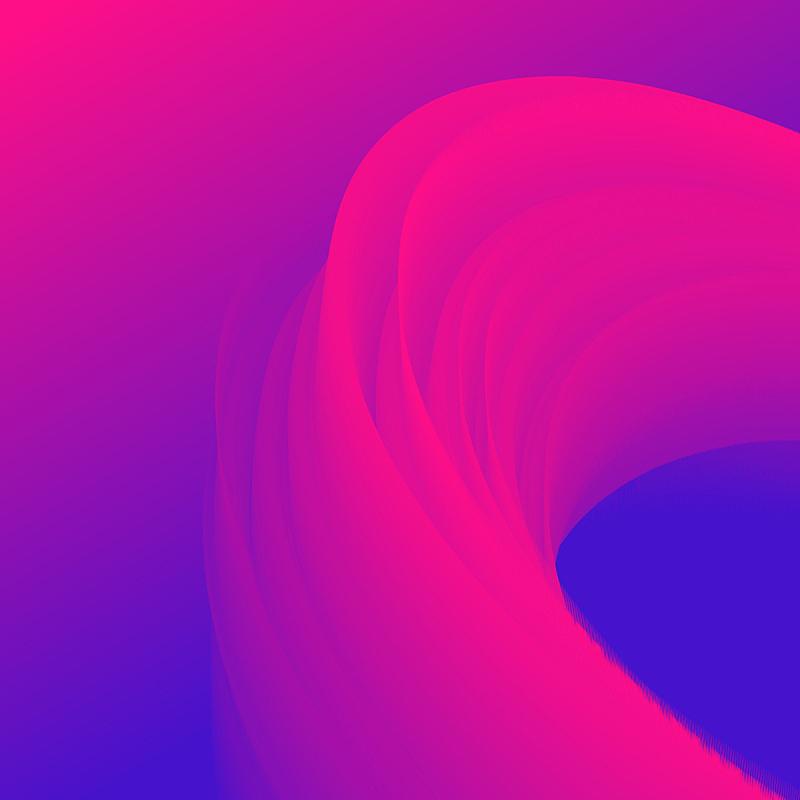 粉色,液体,抽象,渐变背景,活力,彩色背景,法国,品红色,设计,流动