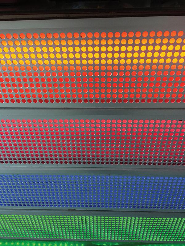 彩色背景,电话线,循环元素,排队等,机织织物,纸巾,轻的,分界线,垂直画幅,艺术