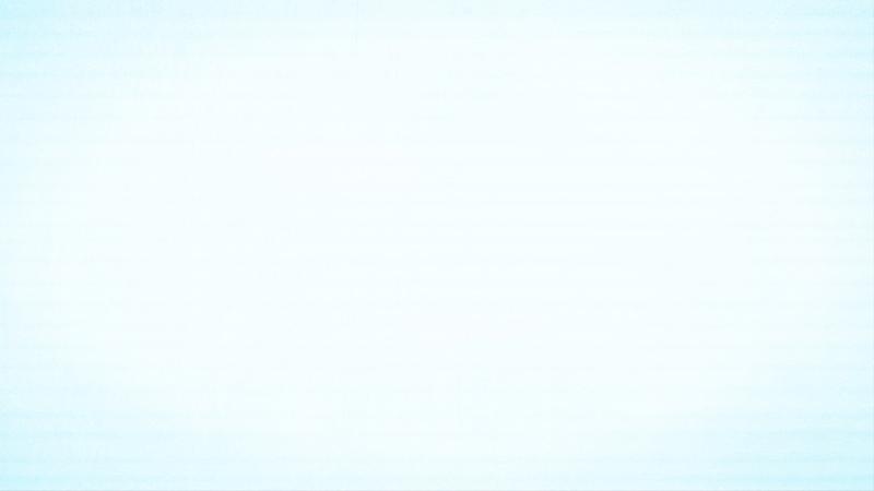 空的,背景,纹理,绘画插图,矢量,浅蓝色,水平画幅,平衡折角灯,不平坦的,彩色背景