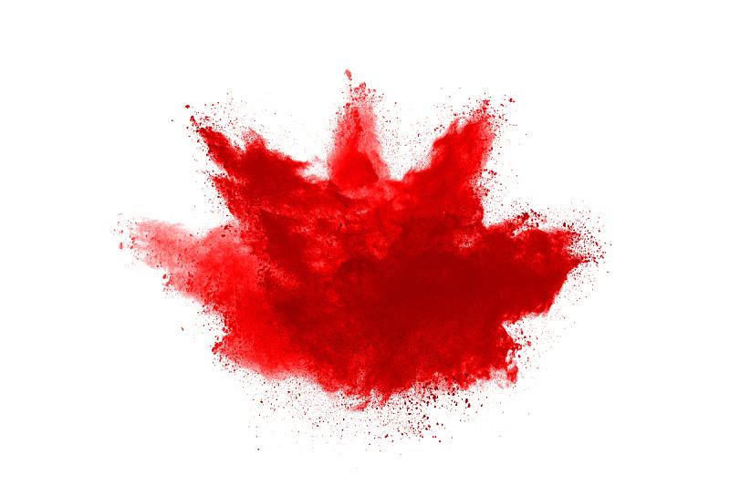 冻结的,抽象,粒子,红松,灰尘,屏幕保护,分离着色,行动,设计