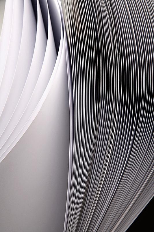 抽象,垂直画幅,彩色图片,无人,材料,清单,特写,闪亮的,摄影,构图