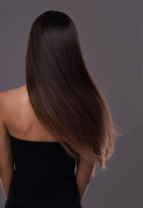 头发,羊毛帽,互联网,长发,甩头发,美发用品,直发,时装模特