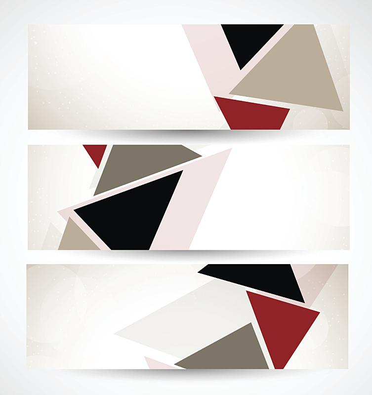 三角形,贺卡,未来,纹理效果,绘画插图,计算机制图,计算机图形学,图像