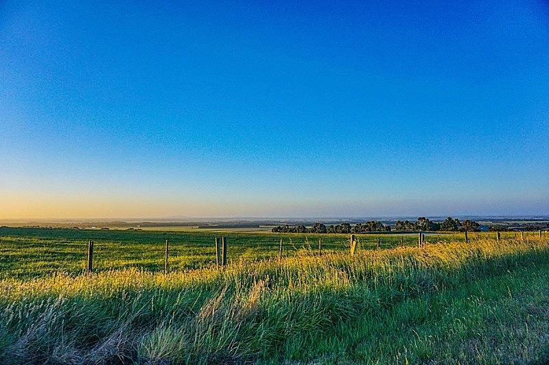 澳大利亚,偏远地区,非凡的,云,草,沙漠,瀑布,户外,雨林,晴朗