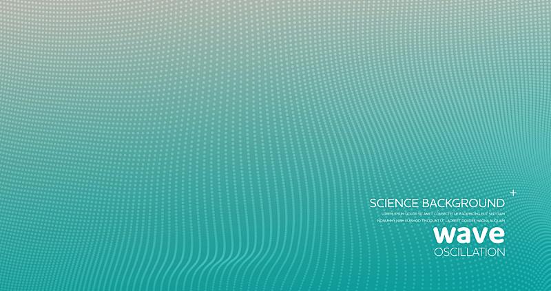 背景,粒子,留白,抽象,人工智能,电子人,化学,科技,行动,联系