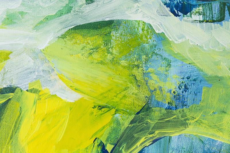 背景,接力赛,大特写,艺术家,新的,艺术,水平画幅,木材着色料,早晨