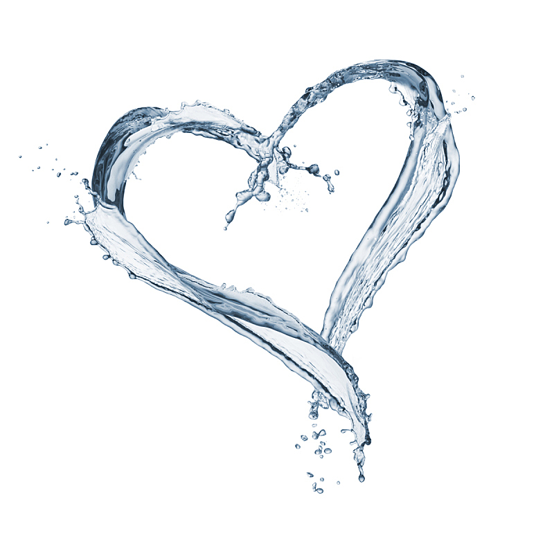 饮用水,水,形状,湿,纯净,饮料,白色,泡泡,纯净水,从容态度