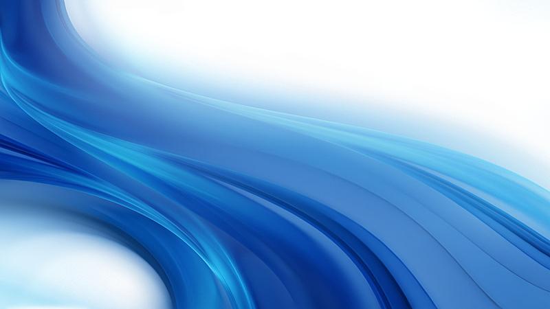 抽象,背景聚焦,技术,未来,水平画幅,无人,蓝色,绘画插图,计算机制图,计算机图形学
