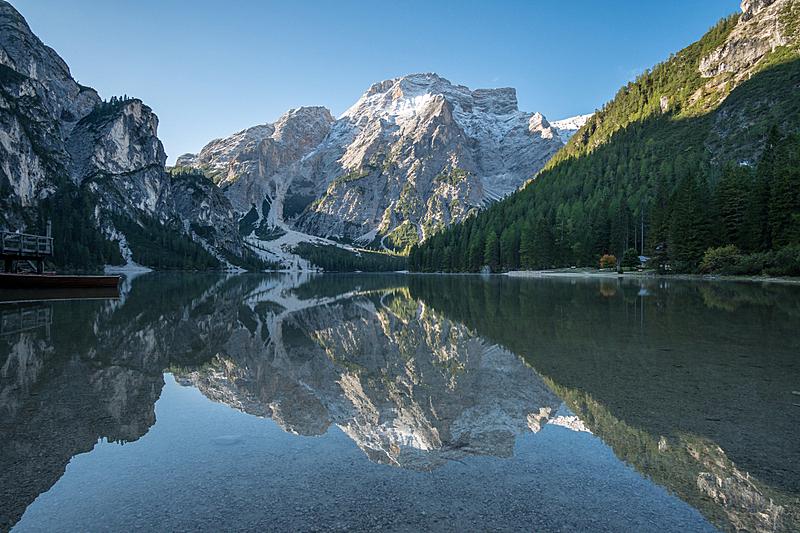 意大利,山,苏打,风景,上阿迪杰,几乎,自然,图像,雪,海洋