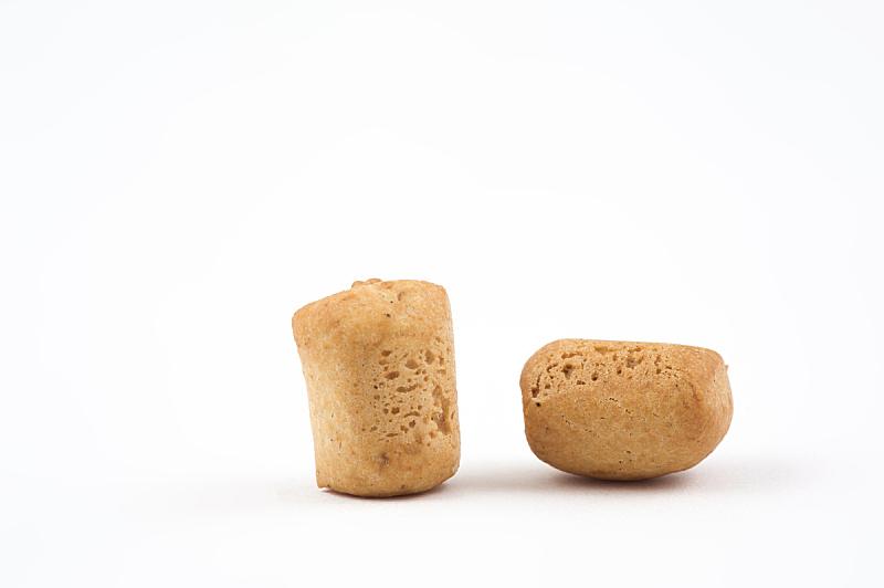 面包店,清新,水平画幅,尖的,无人,蛋糕,烘焙糕点,裹面包屑,面粉,面包