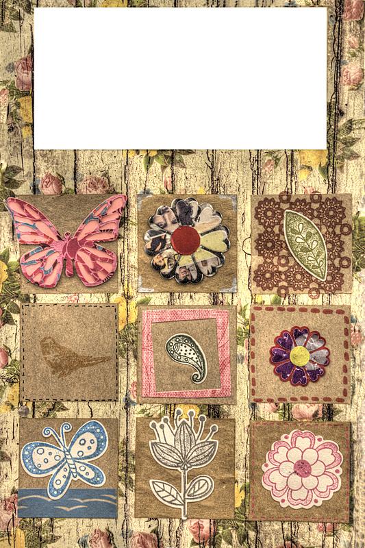 正方形,戒童,垂直画幅,美,形状,墨水,计算机制图,计算机图形学,模板,彩色图片