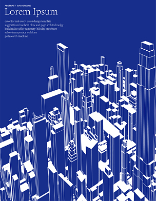 背景,城市,建筑,艺术,高雅,线条,建筑结构,商务,纹理