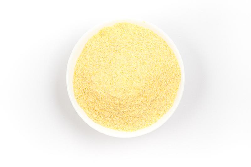 巴西,玉米,碗,面粉,白色,黄色,健康食物,图像,水平画幅,无人