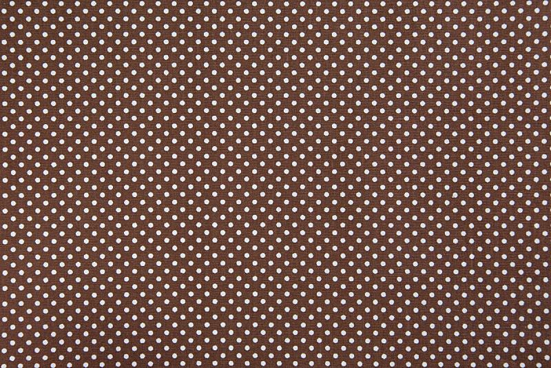 纺织品,斑点,个人随身用品,褐色,洞,水平画幅,无人,格子,纤维,金属