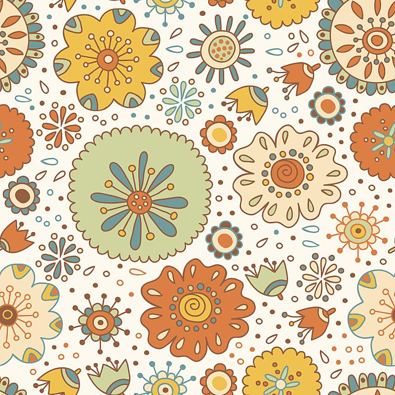 背景,花纹,彩色图片,可爱的,华丽的,卷着的,部分,美术工艺,纺织品,浪漫