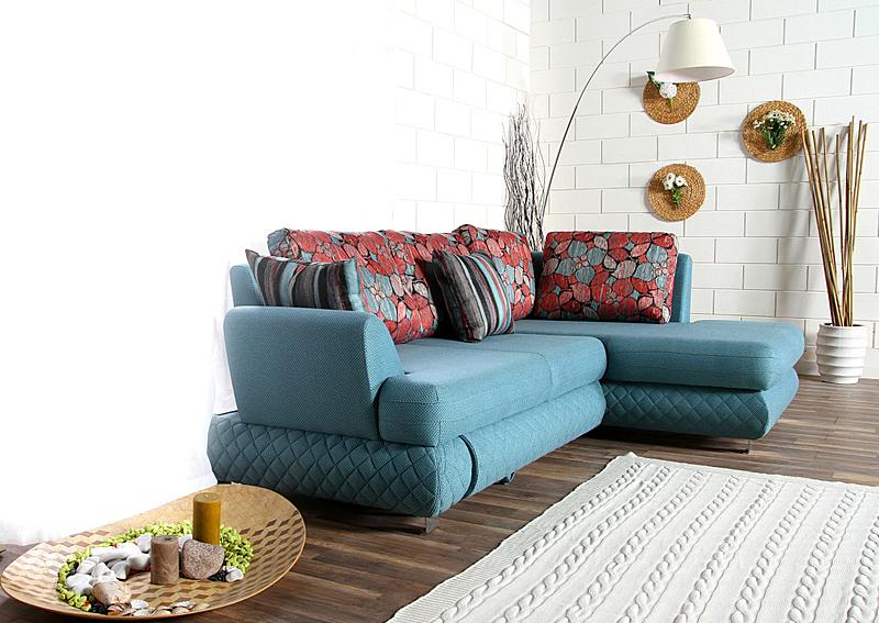 沙发,角落,吧椅,软垫,水晶吊灯,灵感,艺术,水平画幅,墙,无人