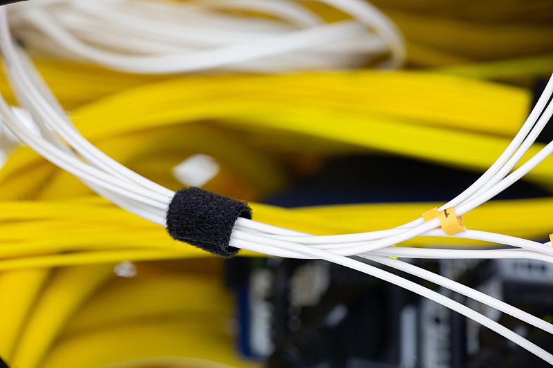 背景,金属丝,抽象,运动模糊,接力赛,电力电缆,商务,有序,计算机,无线电通信装置