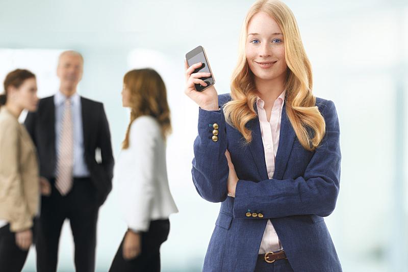 女商人,假笑,领导能力,套装,图像,经理,仅成年人,青年人,专业人员