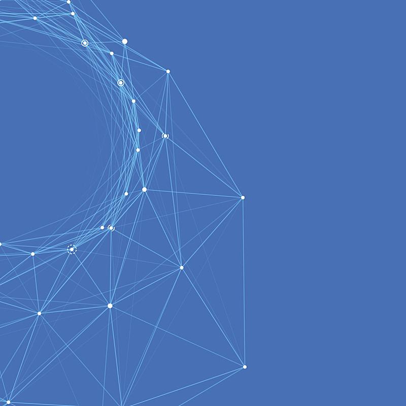 格子,斑点,抽象,背景,铁丝网,物理学,几何形状,分子,云计算,原子