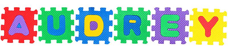 单词,文字,背景分离,字母,谜题游戏,全景,图像,泡沫材料,多色的,无人