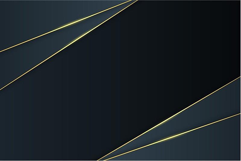 抽象,模板,矢量,式样,几何形状,传单,背景,小册子