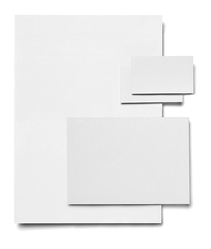 文档,信函,邮件,音符,纸,垂直画幅,办公室,贺卡,折叠的,消息