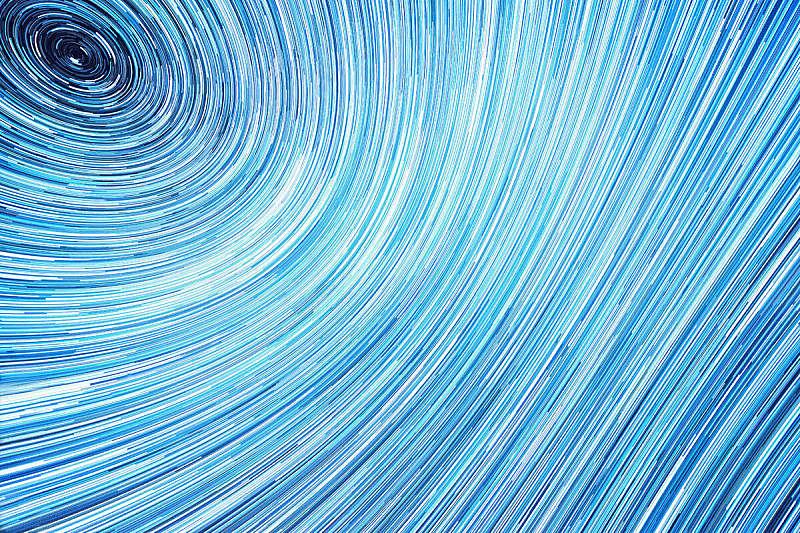 星星,银河系,长的,小路,天空,水平画幅,夜晚,无人,垒起,时间
