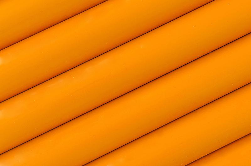 式样,塑胶,背景,装管,橙色,纹理效果,水平画幅,无人,抽象,图像