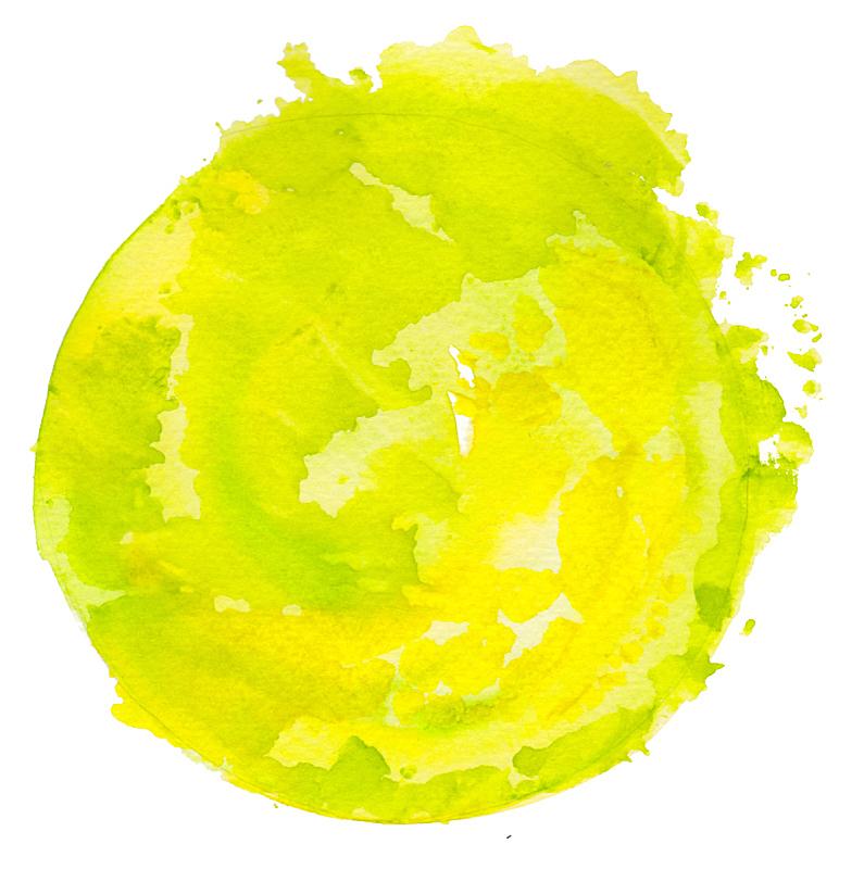 圆形,背景,水彩画,垂直画幅,绘画插图,水,边框,艺术,形状,艺术品