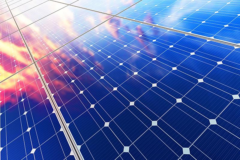 太阳,电池,电,可再生能源,太阳能电池板,可持续生活方式,太阳能,可持续资源,硅,能源
