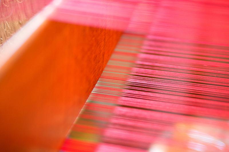 艺术,纺织品,机织织物,纹理,式样,手艺,抽象,背景,接力赛,水平画幅
