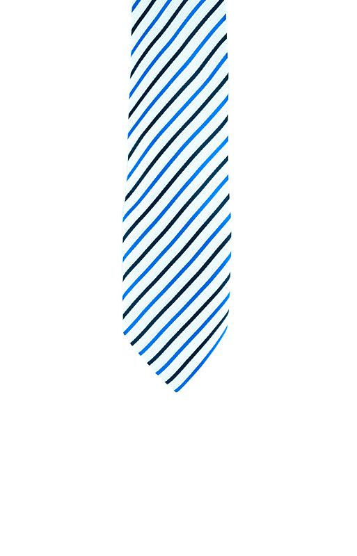 白色,领带,正方形,蓝色,线条,垂直画幅,套装,男商人,单层台阶,庆祝