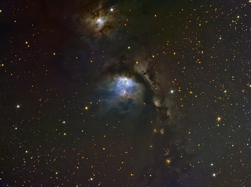 星云,超新星,太空,水平画幅,夜晚,无人,彗星,星座,2015年,空间和天文学