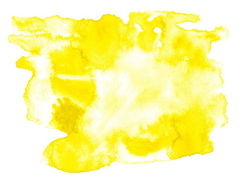 玷污的,涂料,背景,黄色,式样,明亮,抽象,复古,离婚,溅