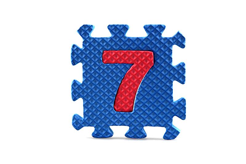谜题游戏,水平画幅,形状,无人,想法,七巧板,拼图拼块,三维图形,与众不同,休闲游戏